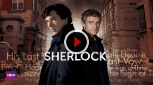 capture decran 2014 10 18 a 19 03 55 300x168 Vous ne savez pas quoi regarder ce soir : découvrez Sherlock Holmes