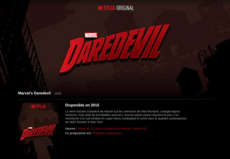 capture decran 2015 01 03 a 00 05 50 1024x710 Daredevil, une nouvelle série sur Netflix