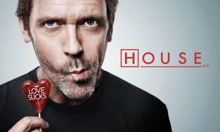 Nouveautés Netflix au 18 janvier 2015