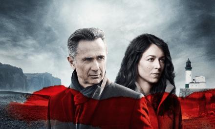 Nouvelles séries sorties sur Netflix en mai