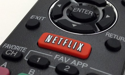 Les meilleurs solutions pour regarder Netflix, partout et tout le temps !