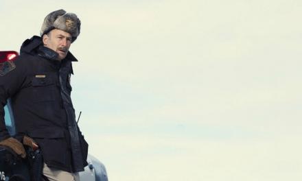 La saison 2 de Fargo arrive sur Netflix