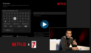 1459439363 thumb Tutoriel : regarder Netflix sur la Livebox d'Orange