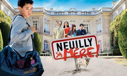 Toutes les sorties film de Janvier sur Netflix France