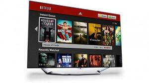 pm 6to12netflix 130609 300x167 10 solutions pour regarder Netflix simplement