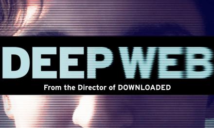 Documentaires sortis sur Netflix en mars