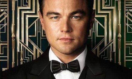 Les 10 adaptations de roman à ne pas rater sur Netflix
