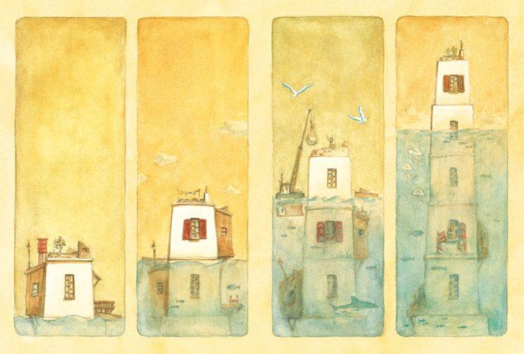 maison-petits-cubes-ext
