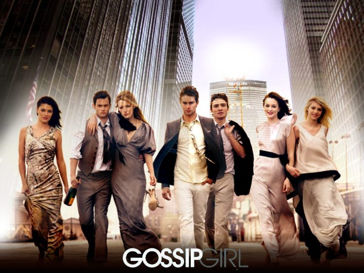 gossip girl netflix disparition 1024x768 Il sera bientôt trop tard : les séries à regarder en urgence sur Netflix !