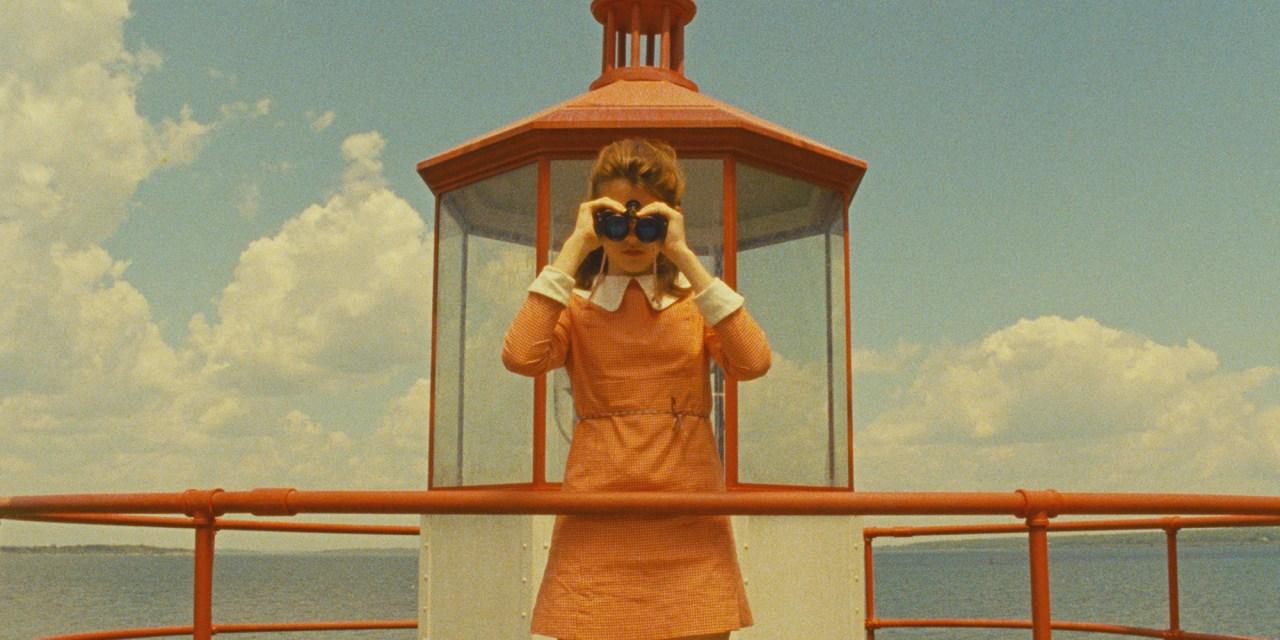 Il sera trop tard le 1er septembre : les films à regarder avant leur disparition du catalogue