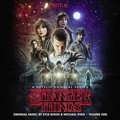 Stranger-Things-Season-1-Vol-1-a-0