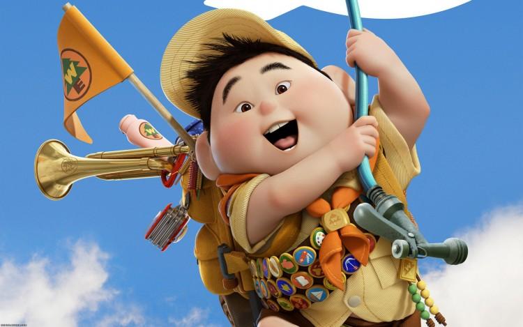 Disney fait son come-back sur Netflix