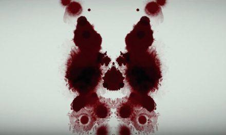 Mindhunter (Netflix) : entrez dans l'esprit des plus grands serial killers (Critique, Saison 2, etc.)
