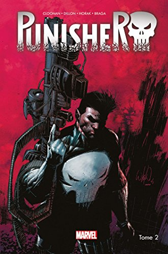 Punisher-All-new-All-different-T02-0