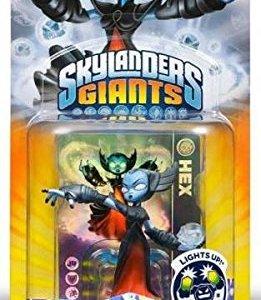 Skylanders-Giants-Light-Core-Hex-W50-Single-0