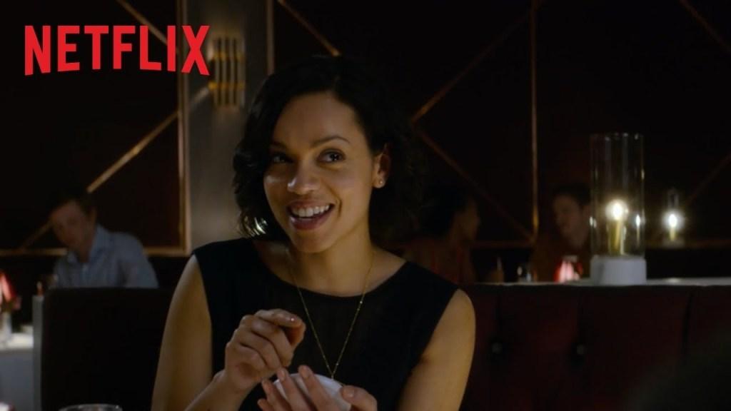 Black Mirror – Hang the DJ   Bande-annonce officielle [HD]   Netflix SUB