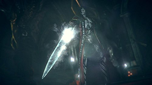 Castlevania-Lords-of-Shadow-2-0-2