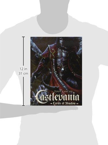 Tout-lart-de-Castlevania-Lords-of-Shadow-0-7
