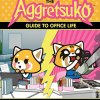 Aggretsukos-Guide-to-Office-Life-The-Right-to-Rage-0