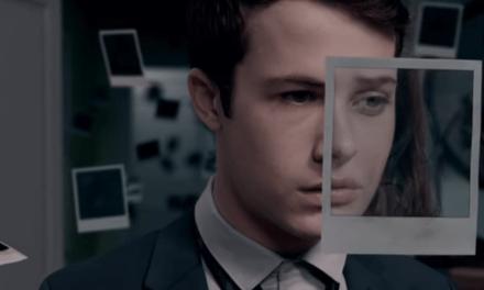 13 Reasons Why saison 2 : la vérité finira par éclater le 18 mai