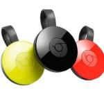 Ignorer les introductions Netflix sur Chromecast : c'est désormais possible !