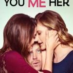 Toi, Moi et Elle : le trio amoureux de retour pour une quatrième saison sur Netflix