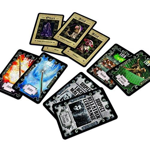 Winning-Moves-0984-Cluedo-Harry-Potter-Version-Franaise-0-0
