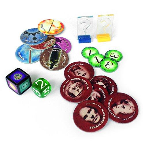 Winning-Moves-0984-Cluedo-Harry-Potter-Version-Franaise-0-1