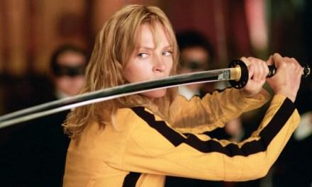 Les 20 films qu'il faut avoir vus avant de mourir selon Netflix