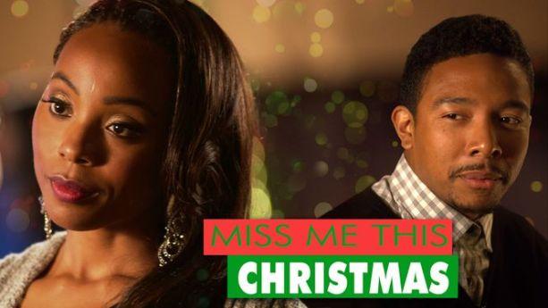 Miss Me This Christmas.Miss Me This Christmas Netflix News L Actualite Et Les