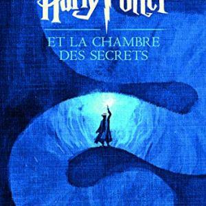 Harry-Potter-II-Harry-Potter-et-la-Chambre-des-Secrets-0