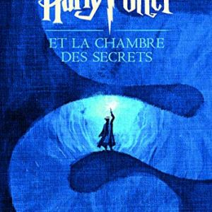 Harry-Potter-II-Harry-Potter-et-la-Chambre-des-Secrets-0
