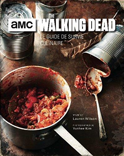 Walking-Dead-le-guide-de-survie-culinaire-0