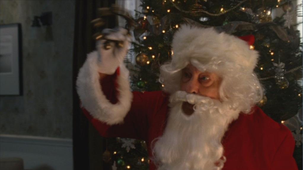 supernatural festin pere noel Pour Noël, ne passez pas à côté des épisodes spécial fêtes de vos séries Netflix