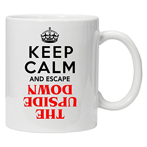 0-New-Stranger-Things-Inspired-Keep-Calm-and-Escape-the-Upside-Down-Fantaisie-Mug-3118-gram-en-cramique-Caf-Th-Idal-Saint-ValentinPquestdanniversairede-Nolcadeau-0
