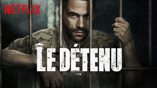 Le détenu