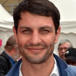 Marc Ruchmann : tout sur le plan (coup de) coeur Netflix
