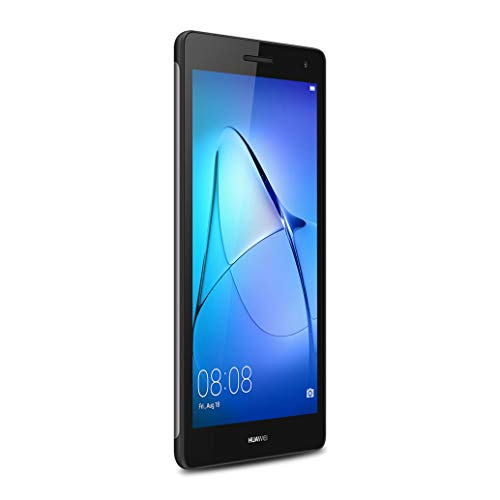 Huawei-MediaPad-T3-Tablette-Tactile-Bluetooth-Gris-0-2