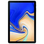 Samsung-T830-Galaxy-Tab-S4-Wi-FI-Tablette-PC-4-Go-RAM-0