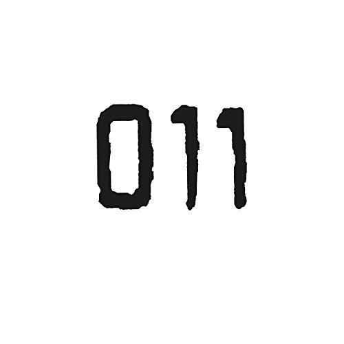 Shotdeadinthehead-Inspired-By-Stranger-Things-Eleven-Light-Tasse-0-1
