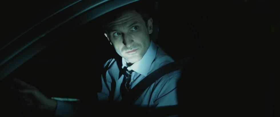 Quand les anges dorment : un thriller palpitant mais peu crédible (Cuando los ángeles duermen – Netflix)