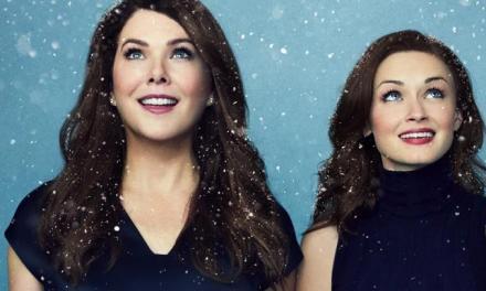 5 comédies feel good à regarder pendant les fêtes