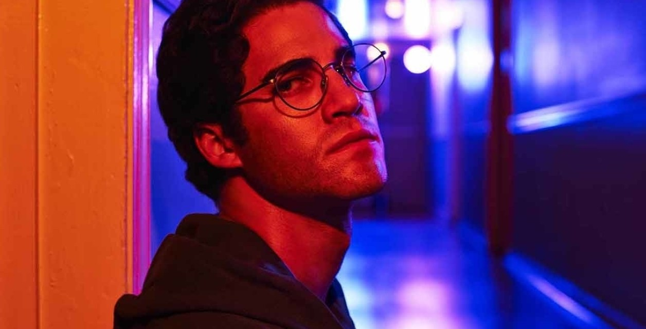 The Assassination of Gianni Versace : le 2ème opus d'American Crime Story est disponible sur Netflix