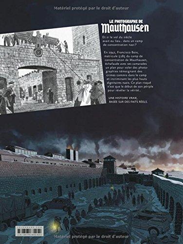 Le-photographe-de-Mauthausen-tome-0-Le-photographe-de-Mauthausen-0-0