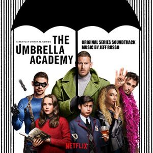 The-Umbrella-Academy-Original-Series-Soundtrack-0