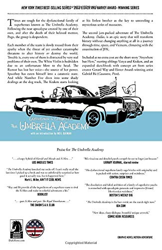 The-Umbrella-Academy-vol2-Dallas-0-1