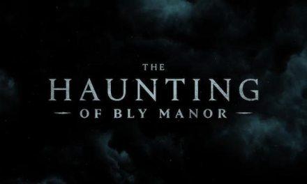 The Haunting of hill house : un nouveau chapitre s'écrit sur Netflix