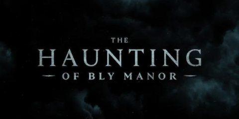 haunting-of-bly-manor-netflix-2