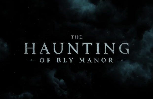 haunting-of-bly-manor-netflix-2