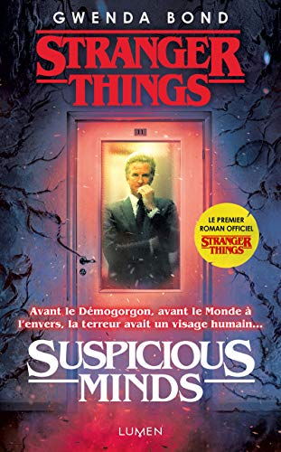 Stranger-Things-Suspicious-Minds-version-franaise-0
